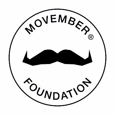 Malle Mille - Movember Rideout from the BikeShed